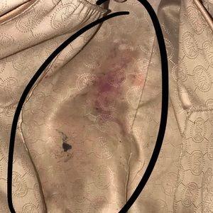 Michael Kors Bags - Large Hamilton Tote